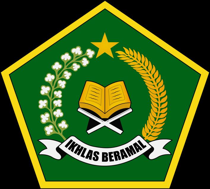 Kementerian_Agama_new_logo