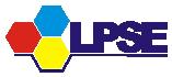 lpse-logo